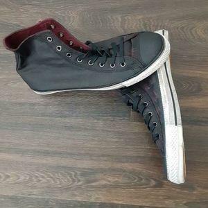 Converse All Star x John Varvatos High Top sneaker